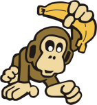 18-monkey-with-banana