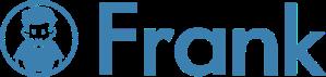 logo-sm