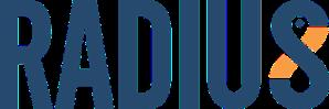 r8-logo-full